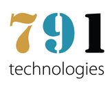 791 Technologies Limited
