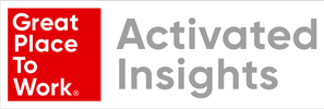 Activated Insights
